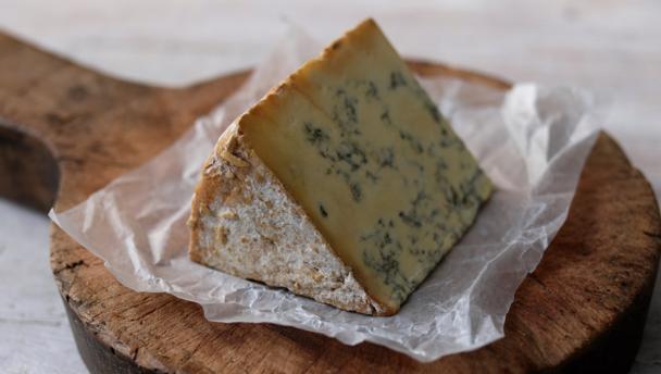Slow Food lancia una petizione e crea il Presidio per salvare uno dei formaggi più antichi di Inghilterra
