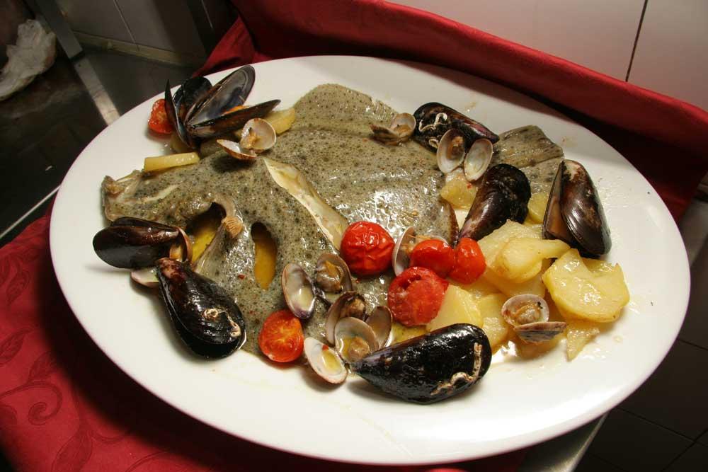 pesce-bianco-guazzettato